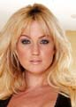 Poker Angela Sommers strip game
